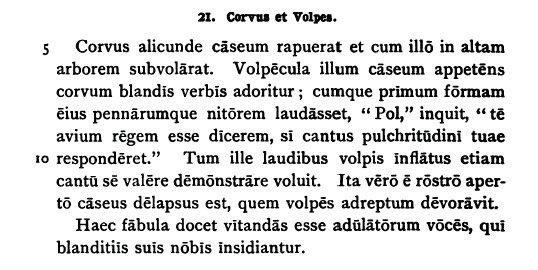 The myth of the succubus tara tainton - 4 2